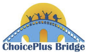 New Middle School Program - ChoicePlus Bridge powered by Bridgeway