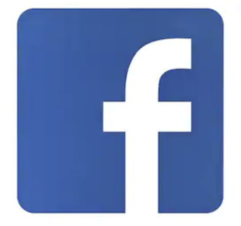 P&F Facebook Page