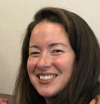 O'nahkwi:yo         Kelly Maracle