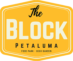 Dine + Donate Fundraiser - The Block