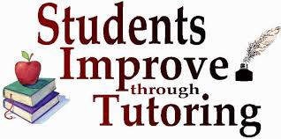 Free Tutoring Available...