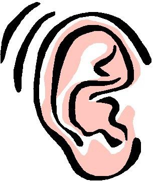 Hearing Screenings