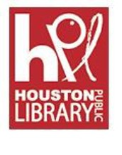 Houston Public Library Summer Reading Program