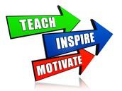 Motivating Students Role Model