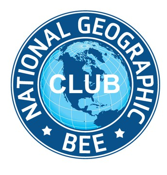 Geography Bee Club