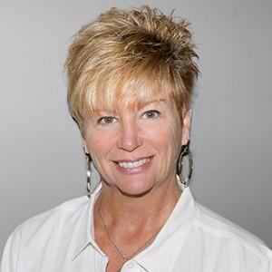 Lisa Gauthreaux