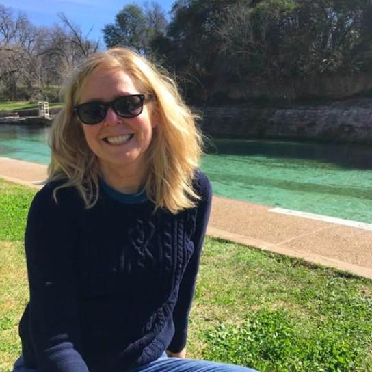 Kathy Kraemer profile pic