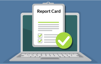 Electronic Report Cards