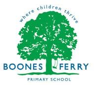 Boones Ferry Primary School