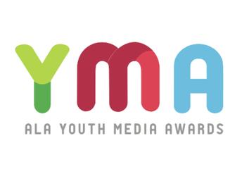 ALA announced the 2021 Youth Media Awards