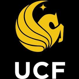 UCF College of Nursing profile pic