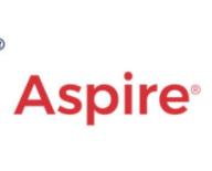 ACT Aspire Testing Date Change