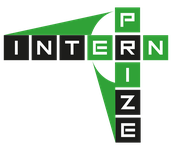 Project Internships