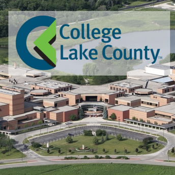 APPLY to CLC