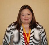 Bethany Mayo, Director