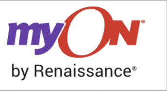 MyOn Books and assignments