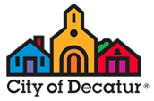 From the City of Decatur