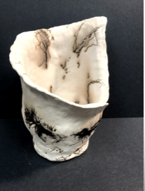 Lauren Smith, Braswell HS State VASE