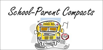 If You Missed Today's School-Parent Compact & PI Policy Training.....