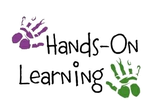 Hands-On, Skills-Based Trainings for Families