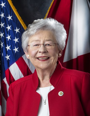Governor Ivey Extends Alabama Broadband Connectivity for Students Program into 2021