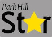 Do You Know A Park Hill Star?