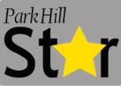 Do You Know A Park Hill Star?