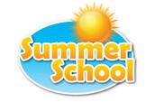 Summer school enrollment is going on now!