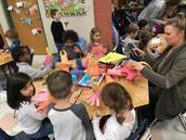 Kindergarten - 126