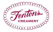 Fentons Creamery Celebration and Fundraising Night