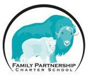 family partnership charter school