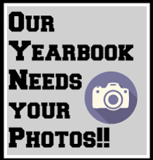 SEND US YOUR PICTURES!!!