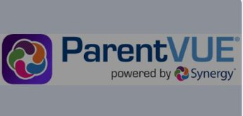 Need a ParentVue Account?
