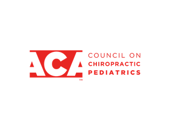 ACA Council on Chiropractic Pediatrics