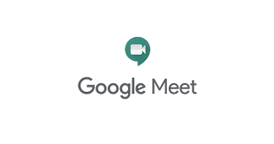 Google Meet - Recent Updates