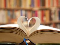 Love to Read?