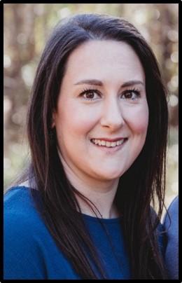 A Message Regarding English as A Second Language....Jen Gonzales - Assistant Principal