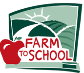 FARM TO SCHOOL PROGRAM WITH BARONS