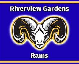 Riverview Gardens High School