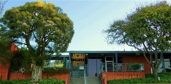 Mountain Avenue Elementary School