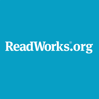 ReadWorks icon