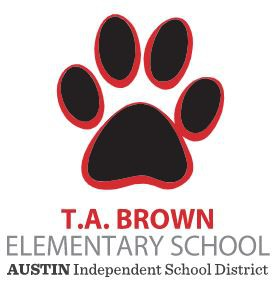 TA Brown Elementary