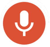 Voice Typing Gets Updated Too!