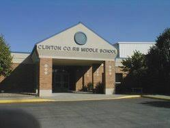 Clinton County Middle School