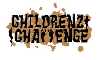 CHILDRENZ CHALLENGE 2019