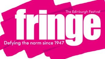Fringe Festival: Cautiously Optimistic