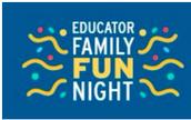 Perot Museum Educator Night