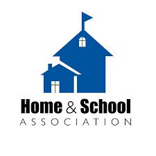 Montgomery Home & School Leadership