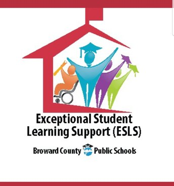 ESLS Transition Supervisor