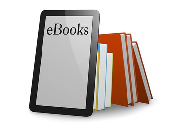 PHS Online Library Catalog & eBooks - Online Access
